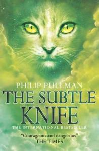 the-subtle-knife