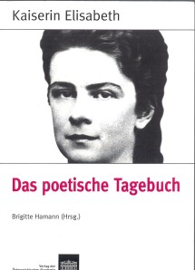 kais._elis._poetische_tagebuch