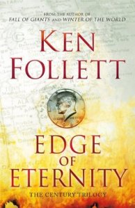 follett edge