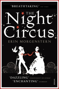 The+Night+Circus