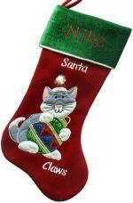 cat-christmas-stockings