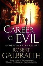 career_of_evil