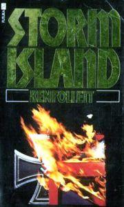 StormIsland-