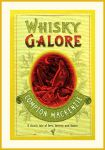 whiskygalore