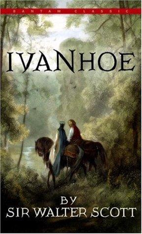 ivanhoe1