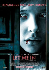 let_me_in_2010-poster8