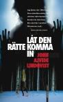 lt-den-rtte-komma-in_135582599