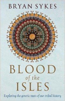 bloodisles