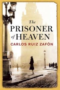 prisoner-heaven