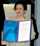 shirin-ebadi-prize
