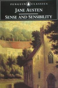 sense_and_sensibility3