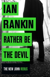 rankinsdevil