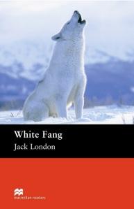 whitefanglondon