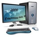 computer2000
