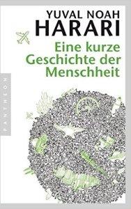 sapiens german