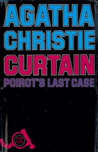 Curtain_First_Edition