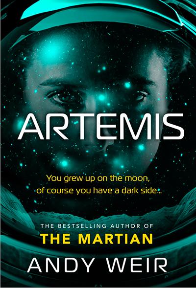 artemis-