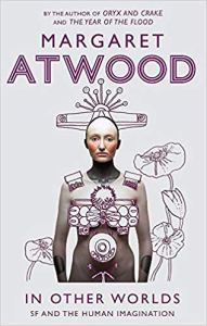 sf atwood