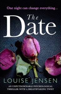 the-date-22