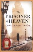 the-prisoner-of-heaven