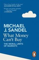 sandel markets
