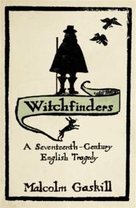 witchfinders2