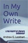 own write