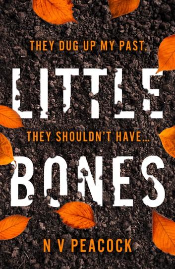 littlebones